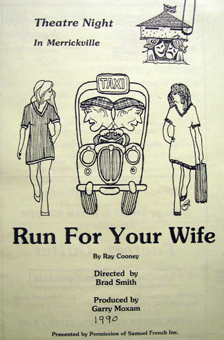 Wife cover.jpg (89748 bytes)