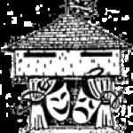 cropped-logo-sm2.png