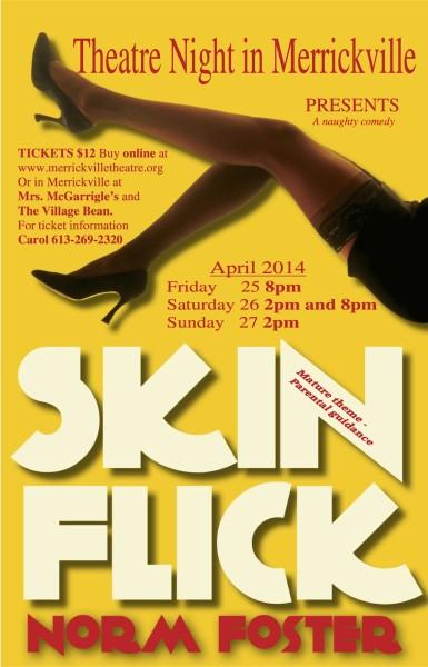 skin-flick-poster